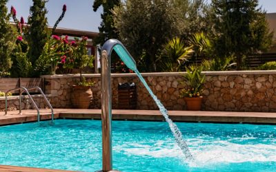 How to Properly Balance your Pool Chemicals