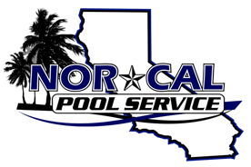 NorCal Pool Service
