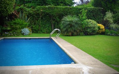 How to Save Energy While Using A Pool.