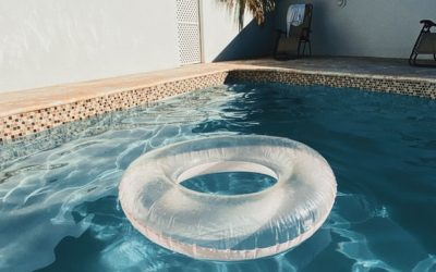 The Different Types of Pools