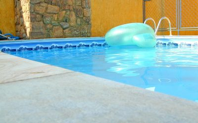 What You Need to Know About Pools Before Buying One