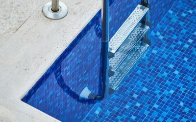 Important Pool Cleaning Tips for all Pool Owners